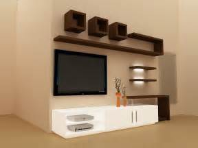 Furniture Design For Hall Hall Tv Furniture Design Home Combo