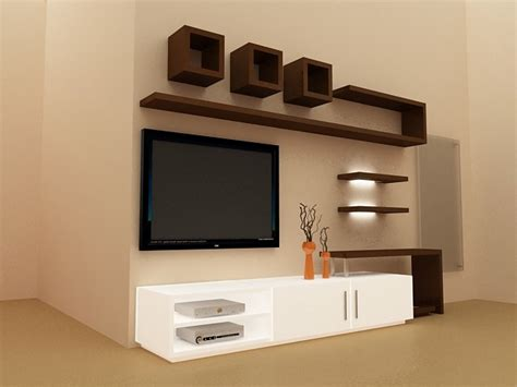 home furniture design for hall hall tv furniture design home combo