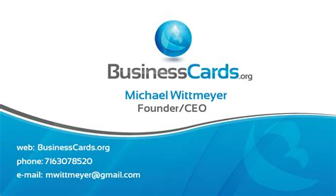 business card templates for vistaprint www vistaprint com business cards vistaprint business