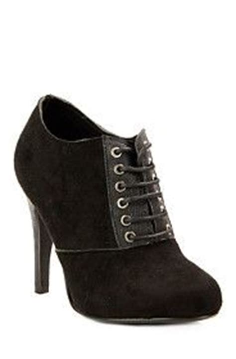 Mr La Boots 216 best my mr price fashion images on clothes