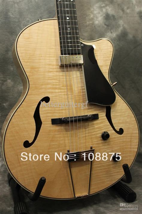 best new guitars selling guitar 6 strings electric guitars best china