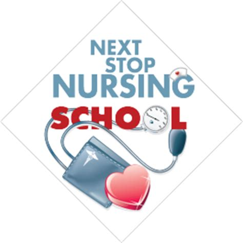 nursing school for free scholarship advisor program free list of scholarships