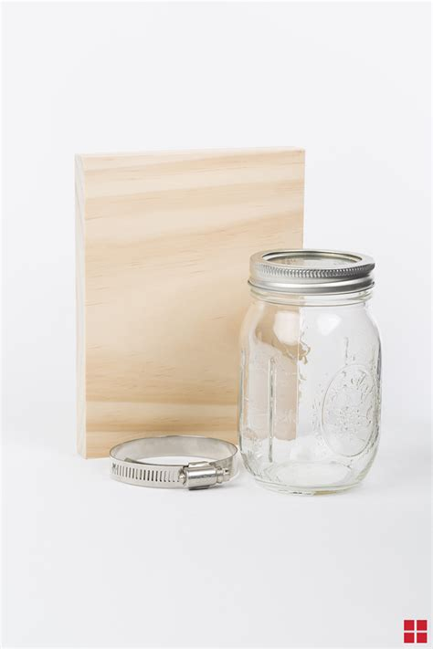 mason jar l diy diy mason jar sconce making tutorial mason jar crafts