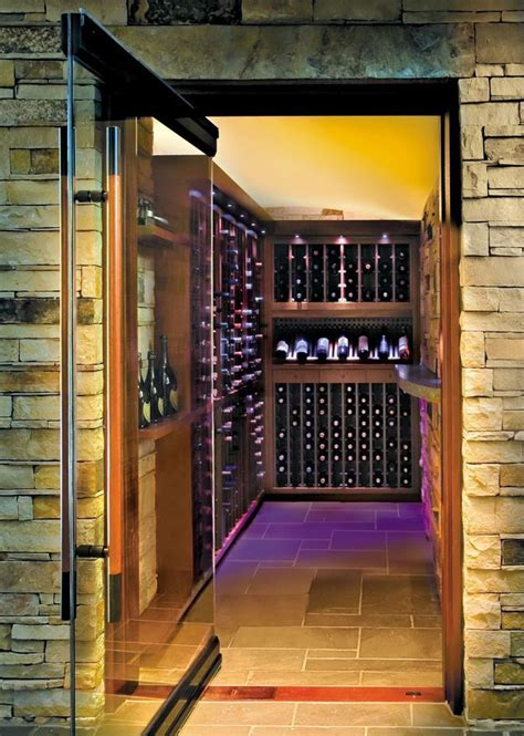 best 25 cellar design ideas on wine cellar