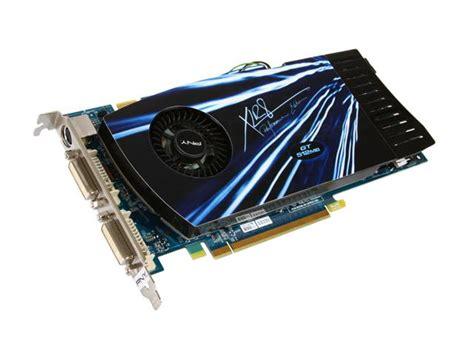 Vga Card Geforce 9800 Gt vgastore pny vcg98512gxeb geforce 9800 gt 512mb 256 bit gddr3 pci express 2 0 x16 hdcp