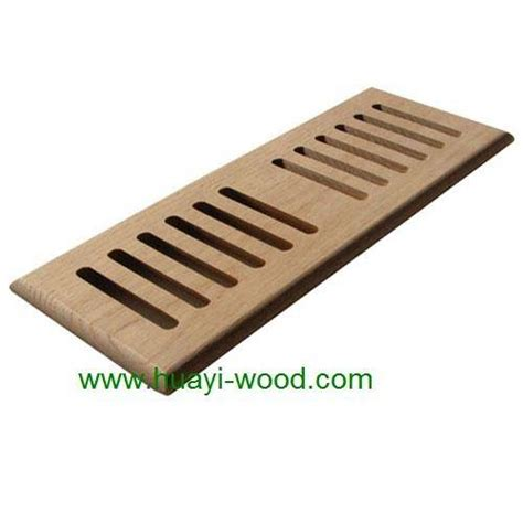 Floor Heat Registers by Wood Wall Vents Heat Registers Vent Covers Id 4727479