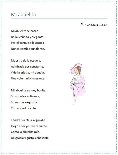 horoscopos cortos y divertidos who photo poema infantil bilingual education poemas infantiles