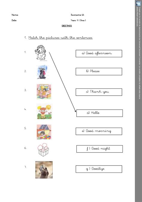 esl lesson worksheets 17 best images about esl on teaching esl and vowels