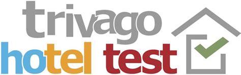 trivago hotel test hotel test di trivago come funziona lato utente e hotel