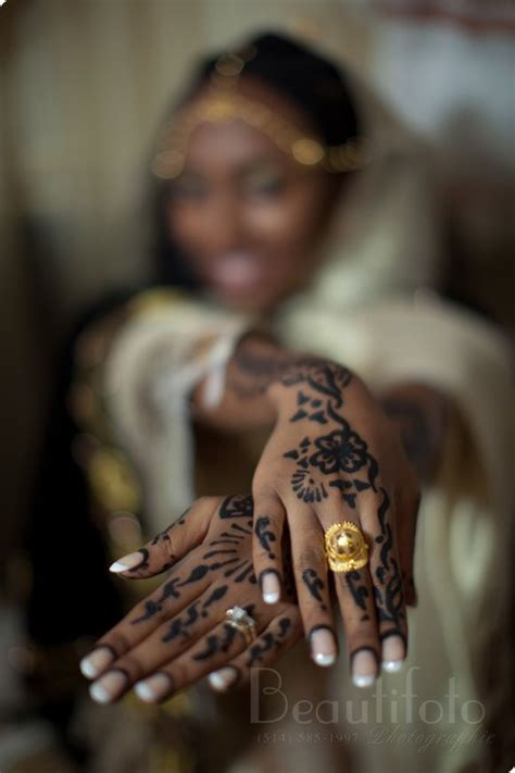 henna tattoos east rand best 25 weddings ideas on
