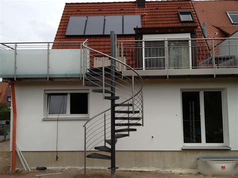 geländer treppe aussen aussen treppen aussen treppe 204