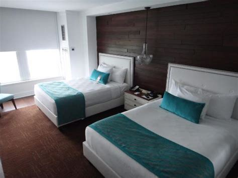 turning hotel rooms renovated tower room picture of the tower at turning resort verona tripadvisor