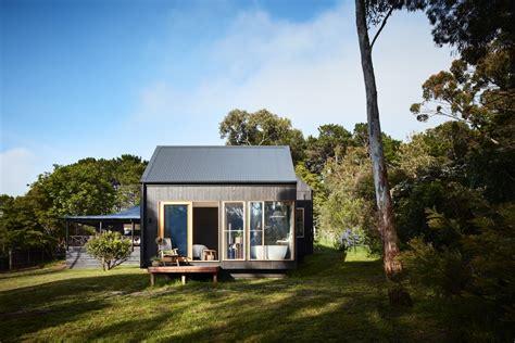 Shoreham House On The Mornington Peninsula E Architect House Mornington Peninsula
