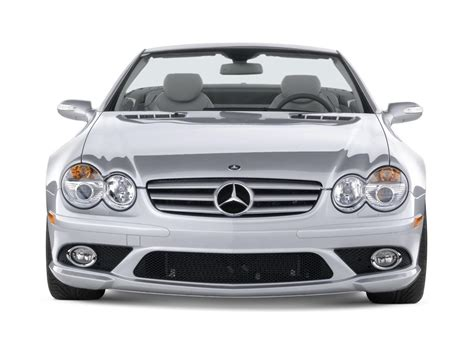 hayes auto repair manual 2011 mercedes benz slk class head up display service manual hayes auto repair manual 2011 mercedes benz e class electronic toll collection