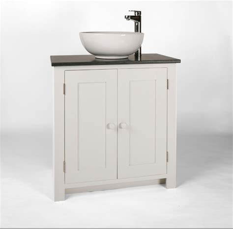 Vanity Sink Units For Bathrooms by Timber Bathroom Vanity Cabinets Traditional Bathroom