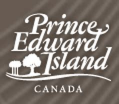 Prince Edward Island Records Prince Edward Island Land Records Ongenealogy