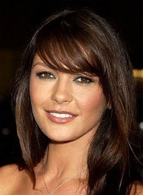 best medium oval face haircut with hazel eyes 74 best images about hairstyle on pinterest medium