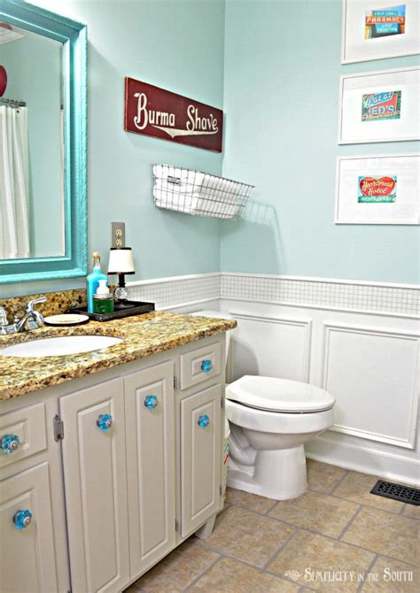 kids bathroom paint ideas best 25 kids bathroom paint ideas on pinterest guest