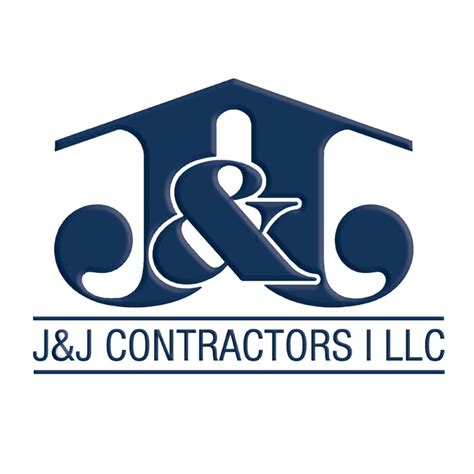 j j contractors i llc 5213 w loomis road greendale wi