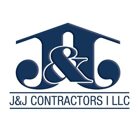 j j contractors i llc 5213 w loomis road greendale wi