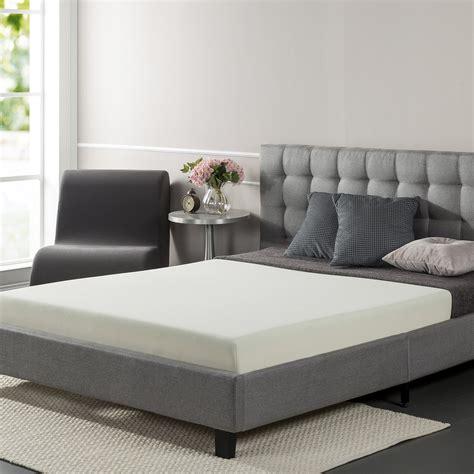 best bed frame for tempurpedic platform beds for tempurpedic mattress mattress ideas