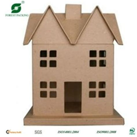 cardboard box house designs cardboard box house designs fp104871