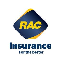 rac house insurance where you can work careers in insurance