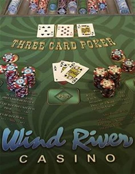 Rivers Casino Gift Cards - gift shop in the wind river casino bild fr 229 n riverton wyoming tripadvisor