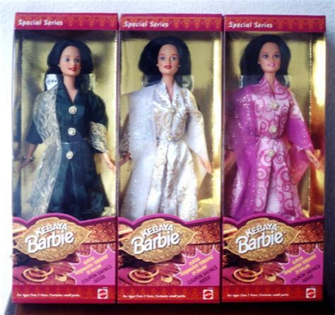 barbie doll house price in philippines michelle s barbie pages ethnic dolls asia