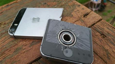 Fidget Spinner For Iphone 7 Hitam diy iphone fidget spinner how to make a fidget spinne doovi