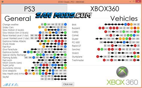 codigo do gta 4 xbox digital iphone codigo gta v para xbox 360