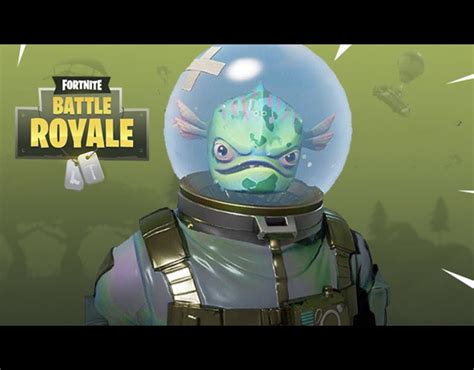 are fortnite servers still fortnite waiting in queue and server maintenance on ps4