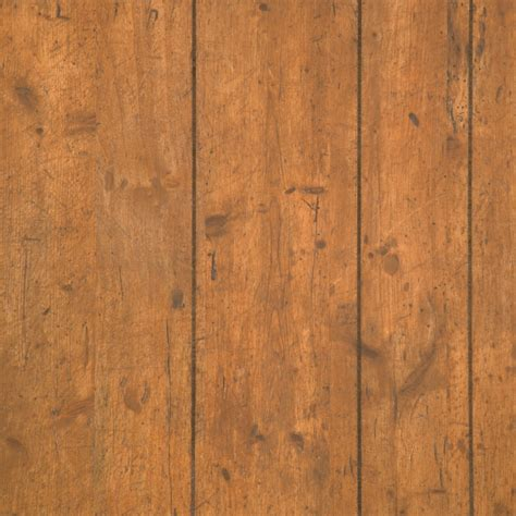 wood panelling wood paneling wine cellar oak vintage distressed panels