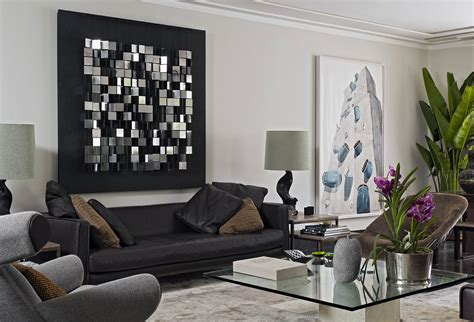 best wall art for living room wall decor for living room great best ideas about wall of