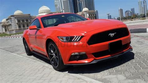 2015 mustang turbo 4 2015 mustang 4 cylinder turbo specs 0 60 autos post