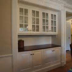 prefabricated bookcases look like built ins 138 best wall units images on in 2018 diy