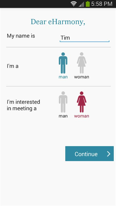 Eharmony Gift Card - eharmony online dating android apps on google play