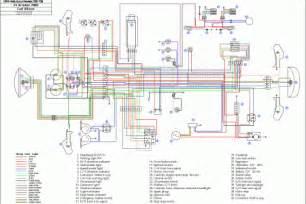 2000 yamaha yfm90 wiring diagram petaluma