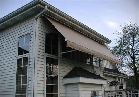 Awnings Company by Window And Door Northrop Awning Company