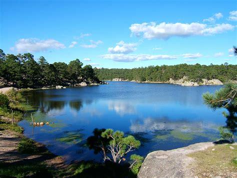 imagenes de paisajes natural paisajes b 237 blicos para pantalla de hermosos paisajes