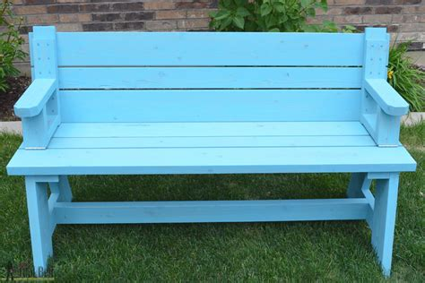 convertible bench picnic table convertible picnic table and bench buildsomething com