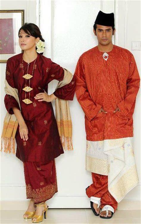 Oversized Shirt Shirt Dress Baju Premium Bangkok 7 best images about traditional and custom on