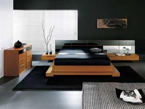 mens bedroom interior design bedroom design ideas for men interior design ideas