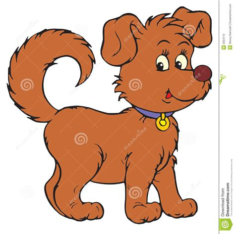 puppy clipart vector clip stock clipart panda free clipart images