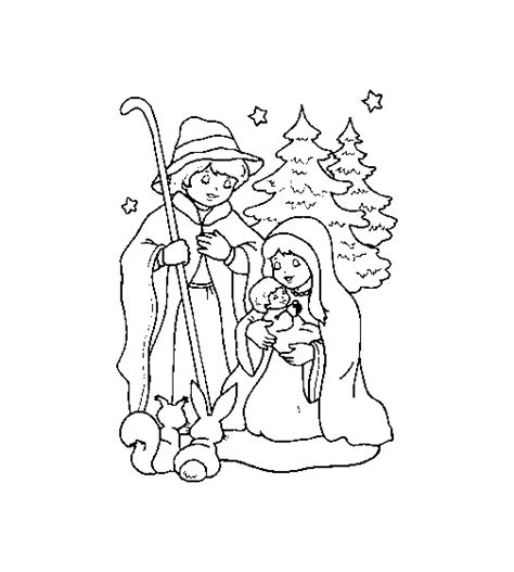 coloring pages child reading bible free child reading bible coloring pages