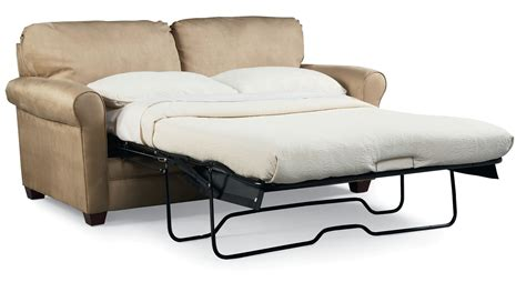 Sleeper Sofa Sizes Sleeper Sofa Sizes Klaussner Tilly K84200 Irsl Small Sleeper Sofa With Dimensions Savona