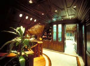 Kitchen Cabinet Design For Small Apartment 10236 Attic Desk2 72dpi Playboy Mansion Attic Addition