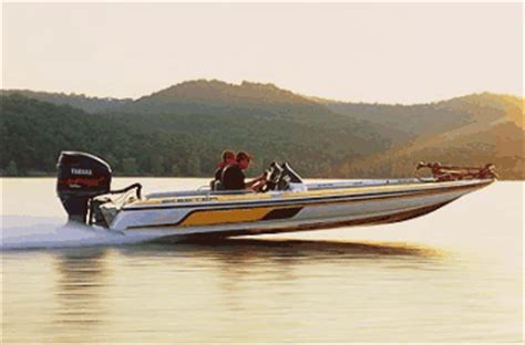 bass boat alarm - Most Expensive Bass Boat