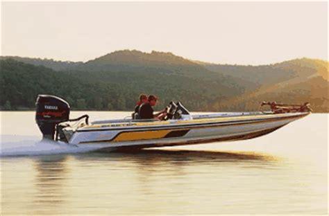 bass boat alarm - Bass Boat Alarm Systems