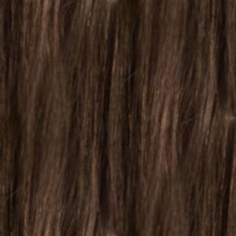Hair Type Hair by Hair Texture Opengameart Org